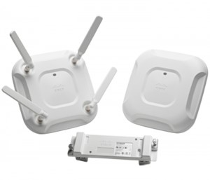 cisco aironet 3700