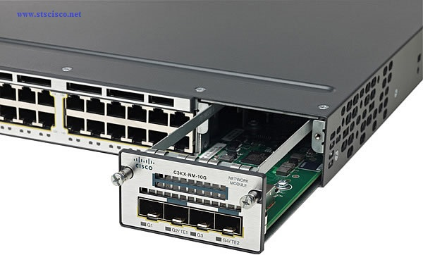 cisco-3kx-nm-10g-network-module