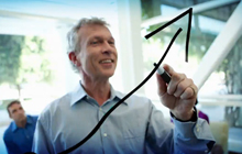 Accelerate Your Cloud ROI