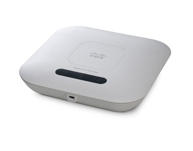 wifi Cisco WAP321