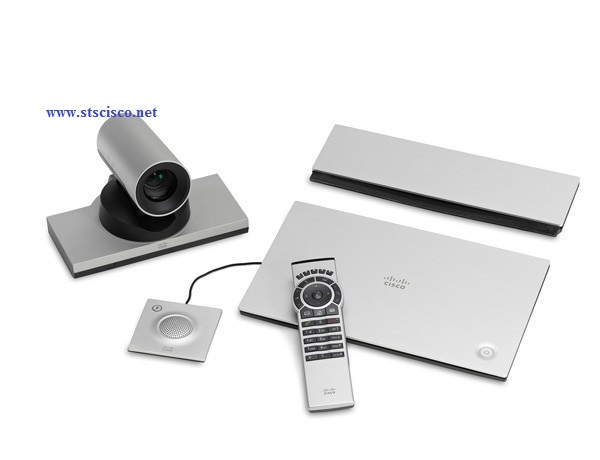 cisco_telepresence_SX20-1