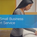 Cisco SMB Support Assistant Service-1