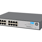 HP 1420-16G Switch(JH016A)