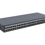 HP 1910-48 Switch(JG540A)
