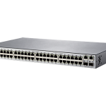 HP 2530-48 Switch(J9781A)