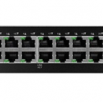 switch-cisco-SF90D-24