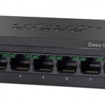 switch-cisco-SG90D_08